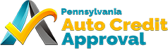 Pennsylvania Auto Credit Approval